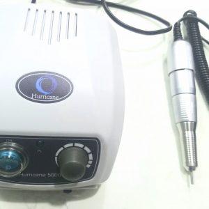 מכונת שיוף – Hurricane 5000