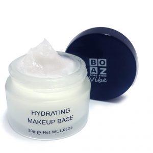 פריימר Hydrating makeup base