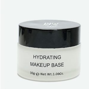 פריימר Hydrating makeup base