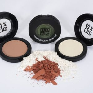 צללית אבן eye shadows